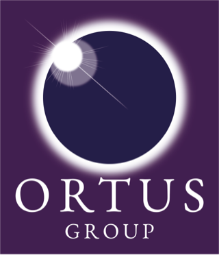 Ortus Group